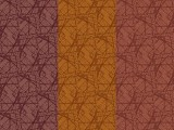 Forbo Flotex Ziggurat, 980209 autumn