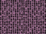Forbo Flotex Mosaic 980401 pewter, 80403 raspberry