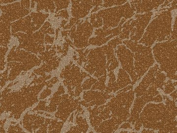 Forbo Flotex Onyx, 980706 honey