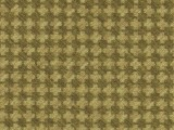 Forbo Flotex Box Cross, 133015 gold