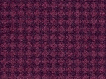 Forbo Flotex Box Cross, 133013 mulberry