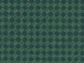 Forbo Flotex Box Cross, 133014 forest
