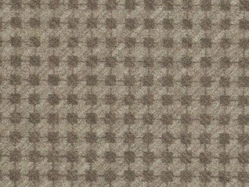 Forbo Flotex Box Cross, 133004 biscuit