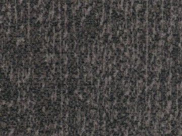 Forbo Flotex Lava, 145010 Thera