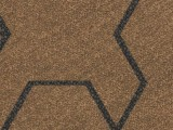 Forbo Flotex Triad, 131004 amber