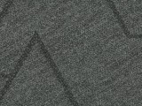 Forbo Flotex Triad, 131006 silver