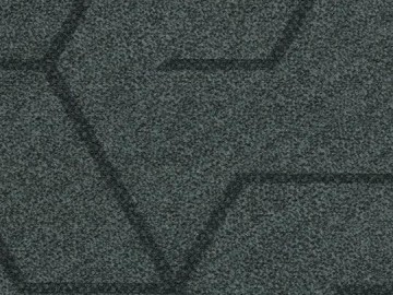 Forbo Flotex Triad, 131008 shadow