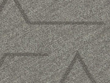 Forbo Flotex Triad, 131015 stone