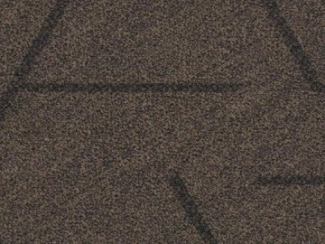 Forbo Flotex Triad, 131009 bronze