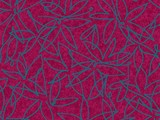 Forbo Flotex Floral, 500002 Field Crush