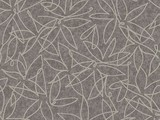 Forbo Flotex Floral, 500003 Field Mineral