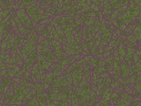 Forbo Flotex Floral, 500011 Field Juniper