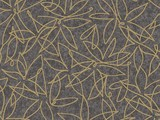 Forbo Flotex Floral, 500016 Field Smoke