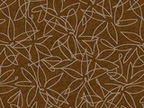 Forbo Flotex Floral, 500030 Field Stone