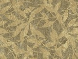 Forbo Flotex Floral, 630001 Journeys Yellowstone