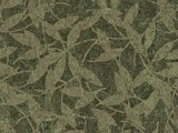 Forbo Flotex Floral, 630005 Journeys Green Mount