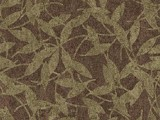 Forbo Flotex Floral, 630007 Journeys Joshua Tree