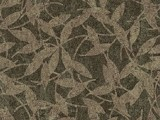 Forbo Flotex Floral, 630012 Journeys Acadia
