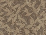 Forbo Flotex Floral, 630017 Journeys Russet
