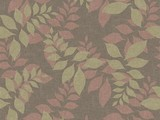 Forbo Flotex Floral, 640002 Autumn Truffle