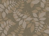 Forbo Flotex Floral, 640003 Autumn Smoke