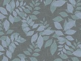 Forbo Flotex Floral, 640005 Autumn Cloud