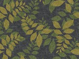 Forbo Flotex Floral, 640009 Autumn Moor