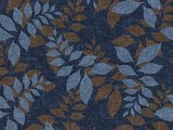 Forbo Flotex Floral, 640010 Autumn Shore