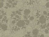 Forbo Flotex Floral, 650006 Silhouette Moss