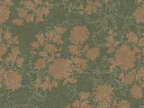 Forbo Flotex Floral, 650008 Silhouette Heath