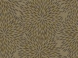 Forbo Flotex Floral, 660003 Firework Flax