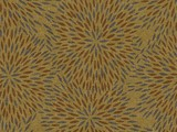 Forbo Flotex Floral, 660010 Firework Wax
