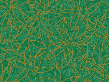 Forbo Flotex Floral, 500006 Field Moss