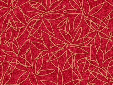 Forbo Flotex Floral, 500020 Field Carnival