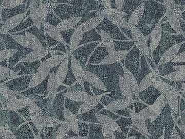Forbo Flotex Floral, 630003 Journeys Glacier Bay