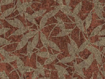 Forbo Flotex Floral, 630006 Journeys Sequoia