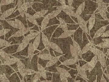 Forbo Flotex Floral, 630009 Journeys Mesa Verde