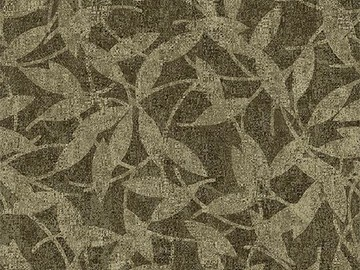 Forbo Flotex Floral, 630010 Journeys Everglades