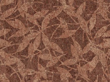 Forbo Flotex Floral, 630011 Journeys Grand Canyon