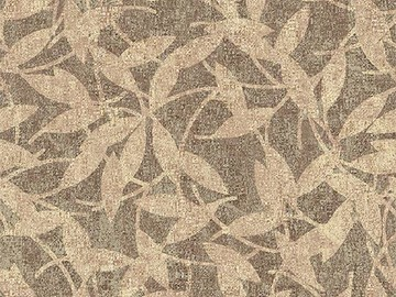 Forbo Flotex Floral, 630013 Journeys Wheat Sheaf