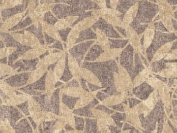 Forbo Flotex Floral, 630014 Journeys Harvest