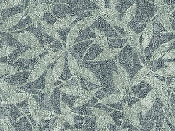 Forbo Flotex Floral, 630016 Journeys Spa