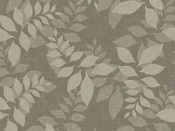 Forbo Flotex Floral, 640004 Autumn Mineral