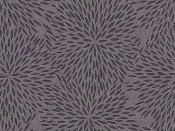 Forbo Flotex Floral, 660001 Firework Berry