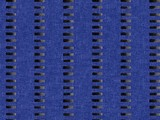 Forbo Flotex Lines, 510008 Pulse Lagoon