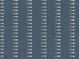 Forbo Flotex Lines, 510014 Pulse Storm