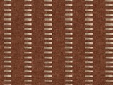 Forbo Flotex Lines, 510016 Pulse Chocolate