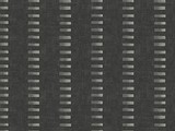 Forbo Flotex Lines, 510021 Pulse Anthracite