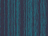 Forbo Flotex Lines, 520009 Cord Blueberry