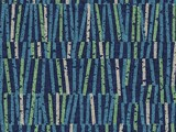 Forbo Flotex Lines, 540016 Vector Night